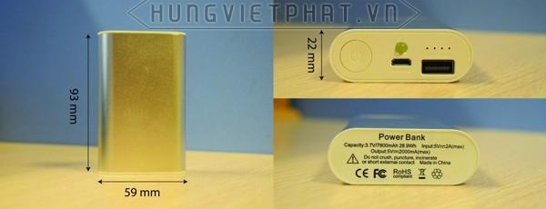 PDv-008-bac---sac-du-phong-in-khac-logo-1474441292.jpg