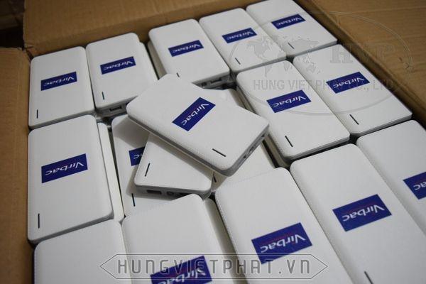 PDv-018---Hop-nam-cham-29122016-afh-4-1483416820.jpg