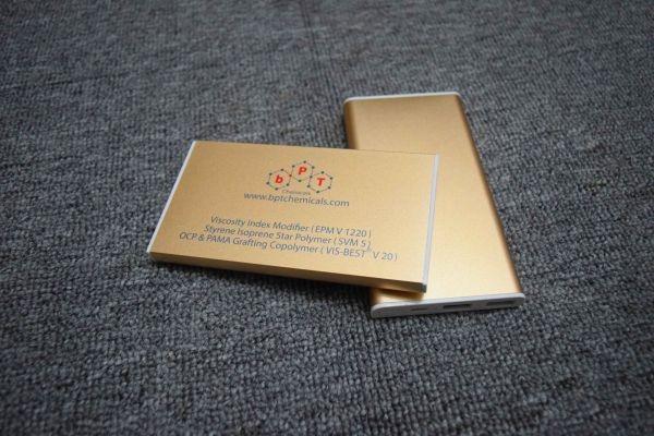 PKV-004-3hungvietphatvn-1516266128.jpg