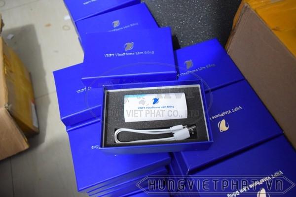 PNV-002-sx-1-1502781478.jpg