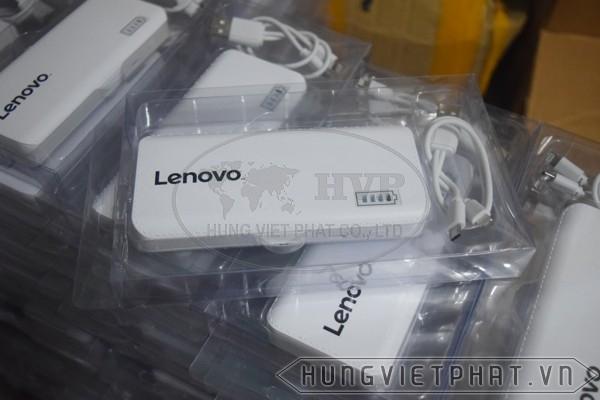 PNV-006---LENOVO-3-1502781481.jpg
