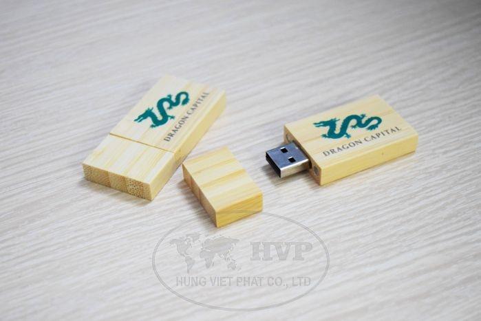 UBV-005---USB-Tre-jdjdjdjjd888444-21-1528970572.jpg