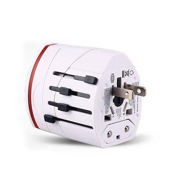 UDV-002-Adapter-da-nang-o-cam-dien-da-chuan-quoc-te-in-logo-qua-tang-1-1503633179.jpg