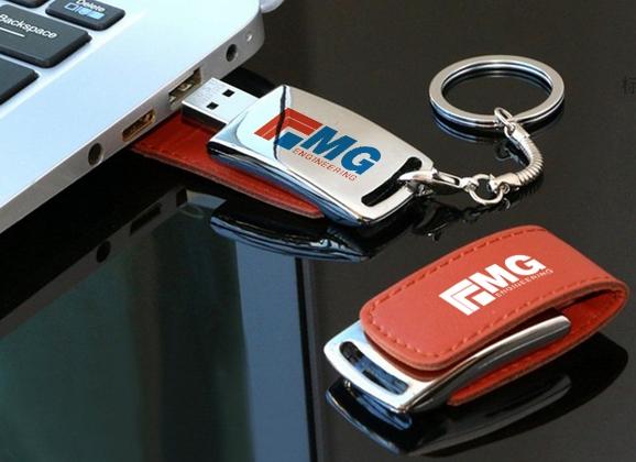 UDV-011-USB-vo-da-in-logo-usb-qua-tang-2-1528702930.jpg