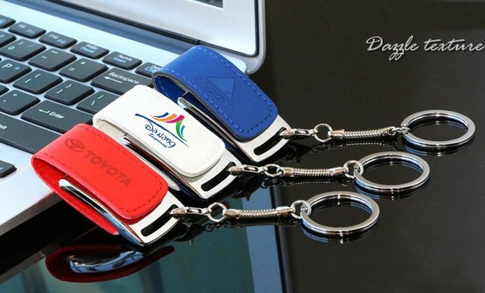 UDV-011-USB-vo-da-in-logo-usb-qua-tang-5-1528702935.jpg