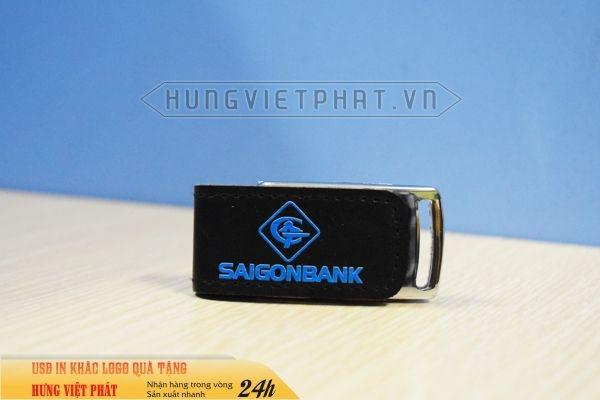 UDV-011-in-dap-khac-logo-doanh-nghiep-lam-qua-tang-su-kien--2-1474452091.jpg