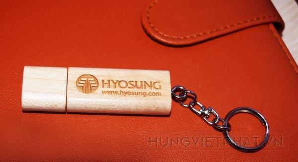 UGV-001-HYOSUNG-1-1463383891.jpg