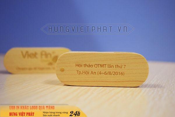 UGV-007-in-khac-logo-theo-yau-cau-lam-qua-tang-khach-hang-2-1474452095.jpg
