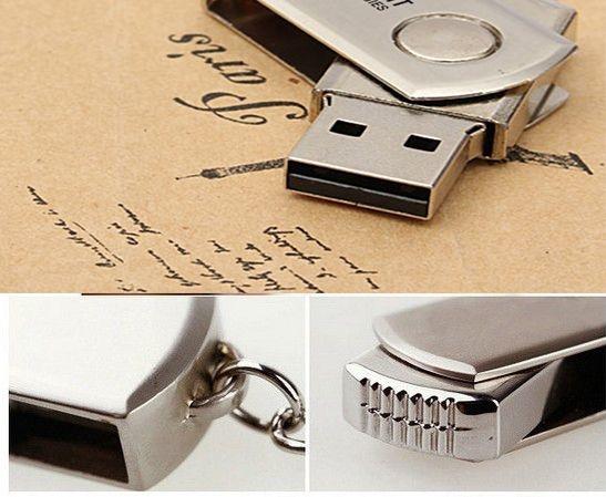 UKV-007-USB-in-khac-logo-5-1463190323.jpg