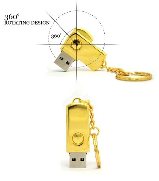 UKV-007-USB-in-khac-logo-6-1463190324.jpg