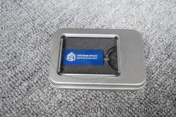 UKV-008---hop-thiet-nho-10082017-kkf1256-1-1502876942.jpg