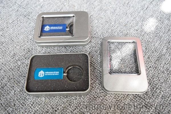 UKV-008---hop-thiet-nho-10082017-kkf1256-2-1502780898.jpg