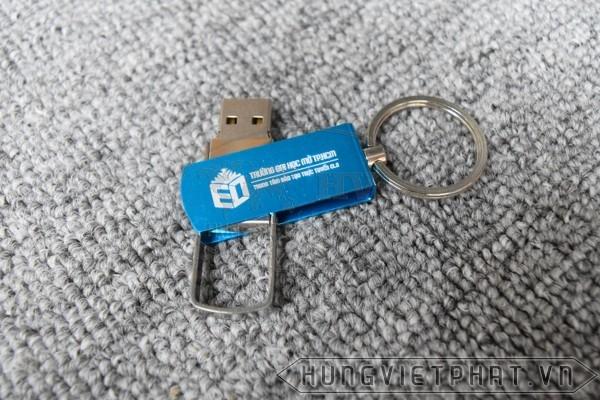 UKV-008---hop-thiet-nho-10082017-kkf1256-6-1502876946.jpg