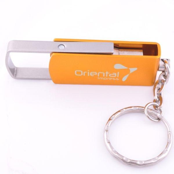 UKV-008-USB-in-khac-logo-3-1463190420.jpg