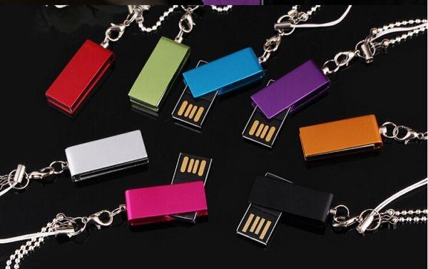 UKV-013-USB-Mini-In-khac-logo-4-1463190647.jpg