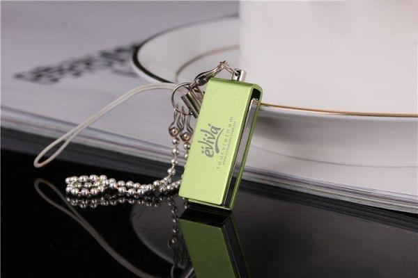 UKV-013-USB-Mini-In-khac-logo-9-1463190650.jpg