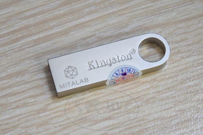 UKV-016---kingston-khac-logo-1529124798.jpg
