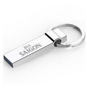 UKV-019-USB-Kim-Loai-in-khac-logo-2-1463191002.jpg