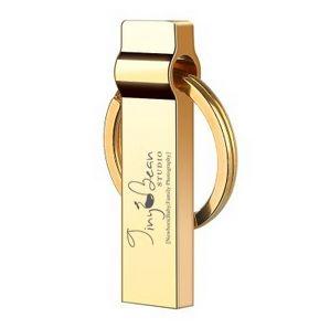 UKV-019-USB-Kim-Loai-in-khac-logo-4-1463191003.jpg