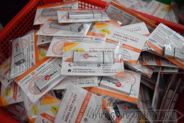 UKV-023-3-1502780903.jpg