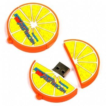 UNN 014 - USB Ngành Nghề