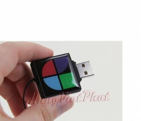 UNV-016-usb-vo-nhua-5-1410229811.jpg
