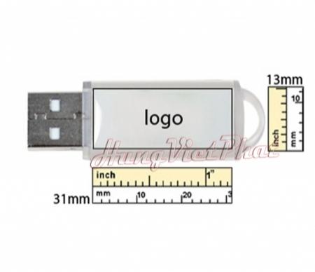 UNV-017-usb-vo-nhua-2-1410230232.jpg