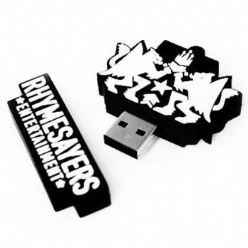 UNN 022 - USB Ngành Nghề