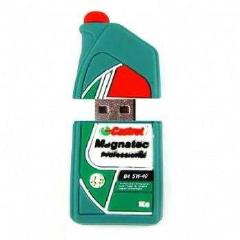 UNN 019 - USB Ngành Nghề