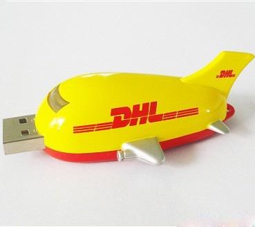 UNN 025 - USB Ngành Nghề
