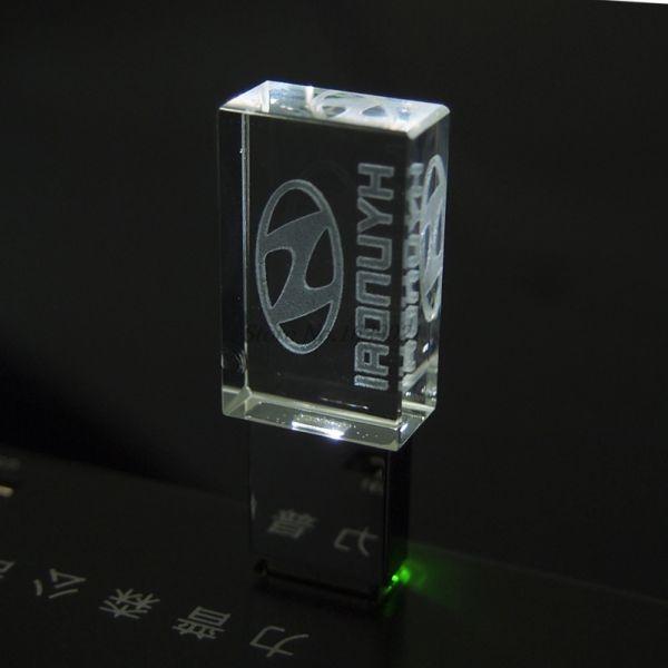 UPL---USB-pha-le-3-1516267150.jpg