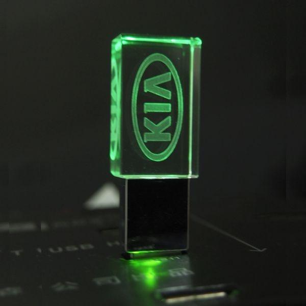 UPL---USB-pha-le-4-1516267152.jpg