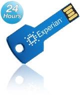 USB-Chia-Khoa-Khac-UCVP-002-1407308123.jpg