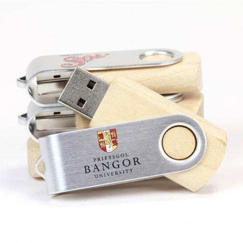 USB-Go-UGVP-001-10-1407207555.jpg