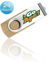 USB-Go-UGVP-001-1407207550.jpg