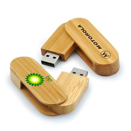 USB-Go-UGVP-002-10-1406863884.jpg