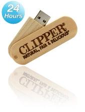 USB-Go-UGVP-002-1406863879.jpg