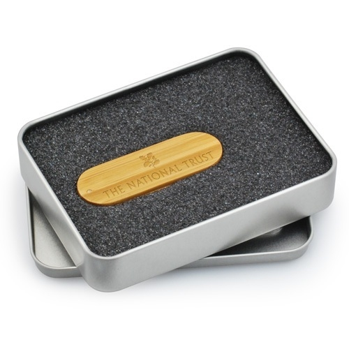 USB-Go-UGVP-002-8-1406863883.jpg