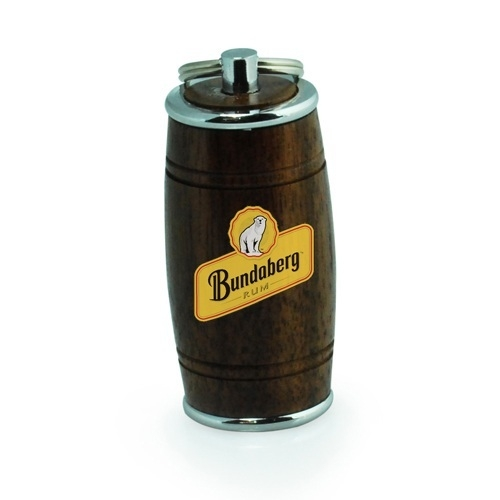 USB-Go-UGVP-003-Barrel-6-1406862951.jpg