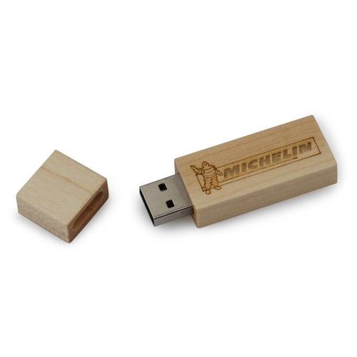 USB-Go-UGVP-004-Coppice--1407482938.jpg