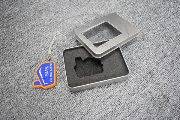 USB-KHUON---HOP-THIET-LON-9-1480665985.jpg
