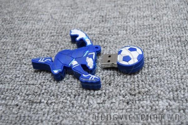 USB-Khuon-1007-4-1502780907.jpg