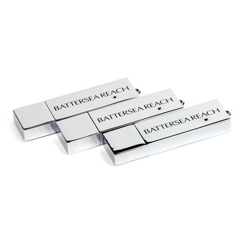 USB-Kim-Loai-Doanh-Nhan-UKVP-006-1-1405654144.jpg