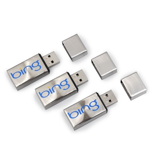 USB-Kim-Loai-Radial-Drive-UKVP-007-3-1407489383.jpg