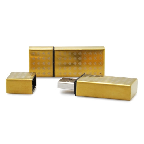 USB-Kim-Loai-Radial-Drive-UKVP-007-6-1407489384.jpg
