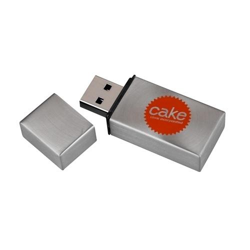 USB-Kim-Loai-Radial-Drive-UKVP-007-7-1407489385.jpg