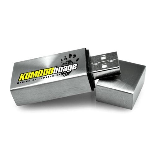 USB-Kim-Loai-Radial-Drive-UKVP-007-8-1407489385.jpg