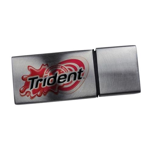 USB-Kim-Loai-Radial-Drive-UKVP-007-9-1407489386.jpg
