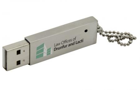 USB-Kim-Loai-UKV-01-2-1409892037.jpg
