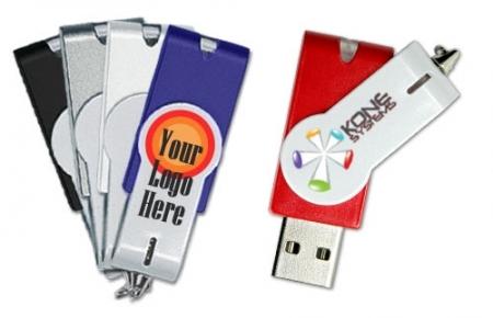 USB-Kim-Loai-UKV-02-1-1409904744.jpg